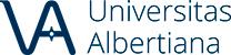 Universitas Albertiana Logo