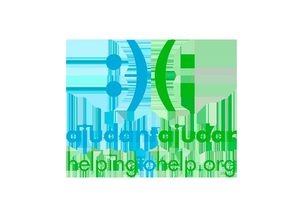 Ajudant Ajudar