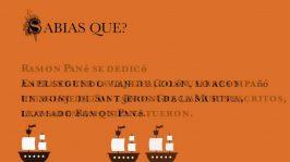 Fundació Catalunya-Amèrica