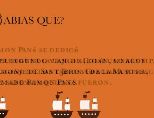 Fundación Cataluña-América
