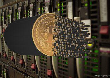 Bitcoins, ¿dinero del futuro?