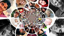 Humanisme regenerat